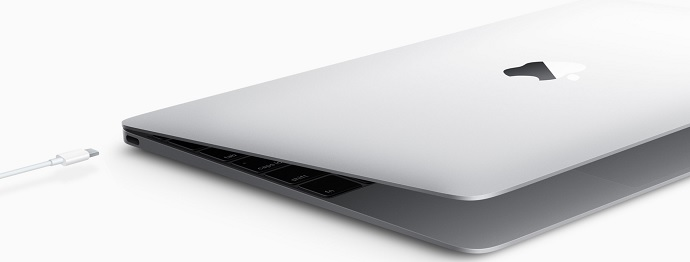 Macbook2017_2