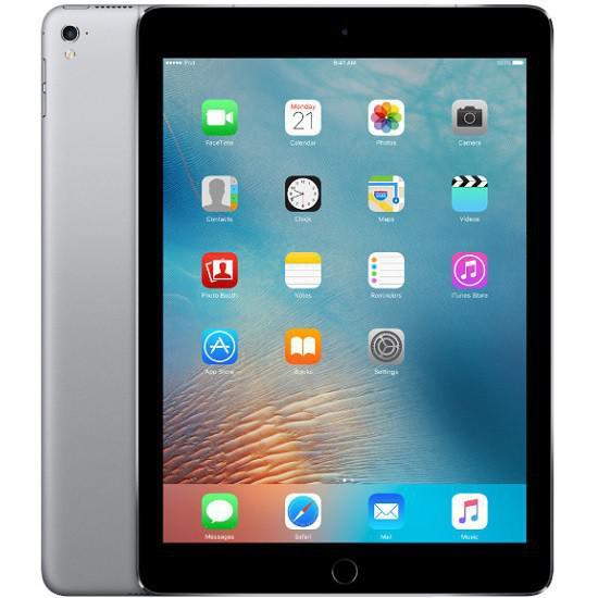 připojte e-mail k iPadu