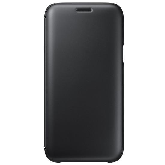Pouzdro Samsung (EF-WJ530CBE) c45ca8653b7