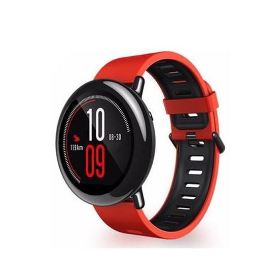 Chytré hodinky Xiaomi Huami Amazfit (PACE) Global 5b2b25349a