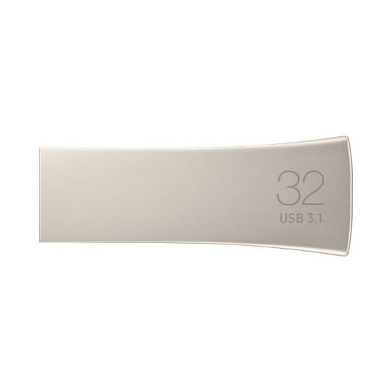 Flash disk Samsung (MUF-32BE3/EU) 32GB USB 3.1