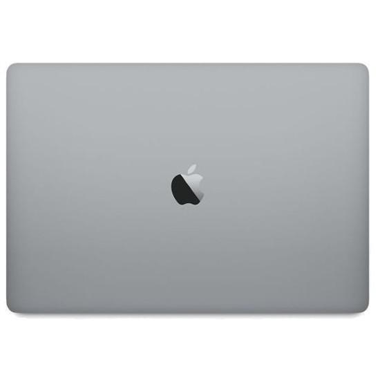 "Apple MacBook Pro 2017 , 13"" 128GB"