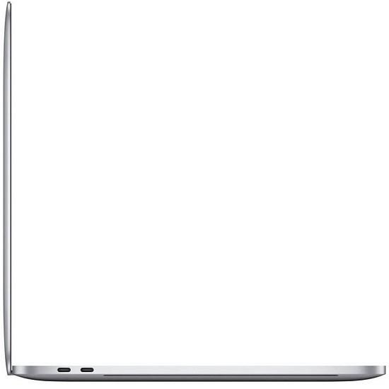 "Apple MacBook Pro 2017 , 13"" Touch Bar 512GB"
