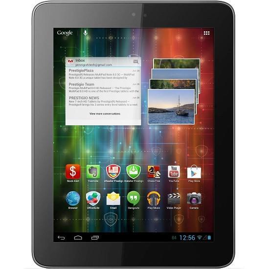 Prestigio MultiPad 2 Prime Duo 8.0 (PMP5780D)  46ec76c4820