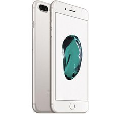 Apple iPhone 7 Plus, 32GB