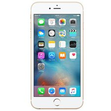 what is the latest iphone apple iphone 6s plus 64gb gold mp cz 18213