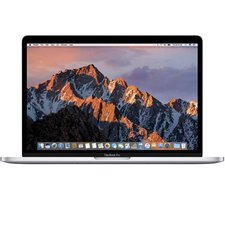 "Apple MacBook Pro 2016 , 13"" Touch Bar 512GB"