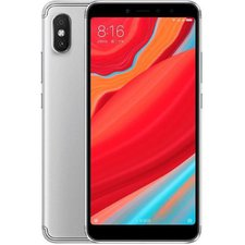 Xiaomi Redmi S2, 3GB/32GB Global