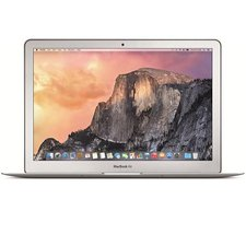 "Apple MacBook Air 2015 (MJVE2) , 13"" 128GB"