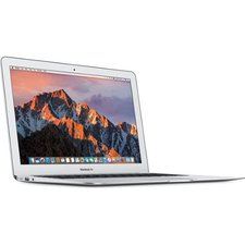 "Notebook Apple MacBook Air 2017 (MQD32), 13"" 128GB použité"