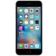 Mobilní telefon Apple iPhone 6s Plus, 32GB Space Gray