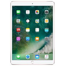 Apple iPad Pro 10.5, 64GB Wi-Fi