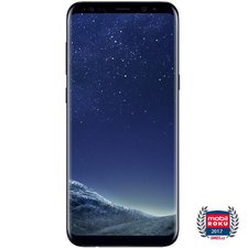 Samsung Galaxy S8+ (G955F), 64GB