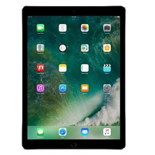 Apple iPad Pro 12.9 (2017), 256GB Wi-Fi