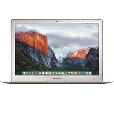 "Apple MacBook Air 2016 , 13"" 128GB"