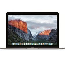 "Apple Macbook 2017 , 12"" 256GB"