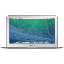 "Apple MacBook Air 2014 (MD760/B) , 13"" 128GB"