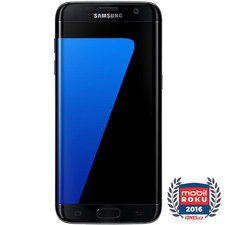 Samsung Galaxy S7 edge (G935F), 32GB