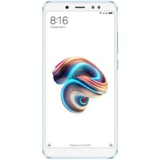Xiaomi Redmi Note 5, 4GB/64GB Global