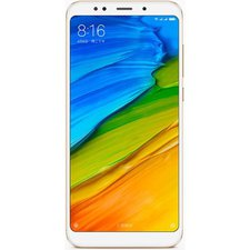 Xiaomi Redmi 5, 2GB/16GB Global