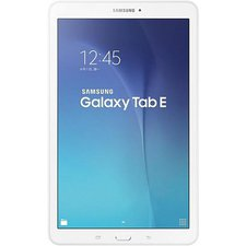 Samsung Galaxy Tab E 9.6 (T560), 8GB WiFi