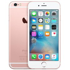 Apple iPhone 6s, 128GB