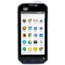 7201ffdc8cb Nejdražší telefony Caterpillar
