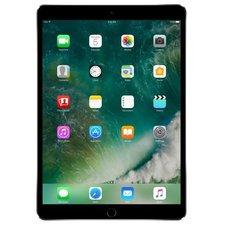 Tablet Apple iPad Pro 10.5, 64GB Wi-Fi + Cellular Space Gray zánovní