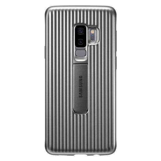 Kryt Samsung (EF-RG965CSE) ec9ae5c6bc0