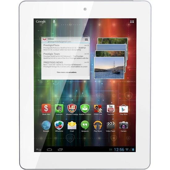 Prestigio MultiPad 2 Ultra Duo 8.0 (PMP7280C3G) 988256fba3a