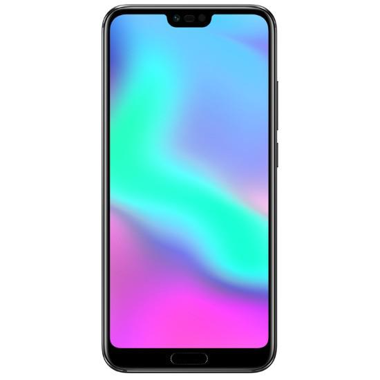 Honor 10, 64GB