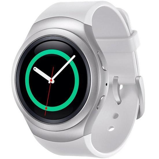 Chytré hodinky Samsung (SM-R7200)  6c242e1ada