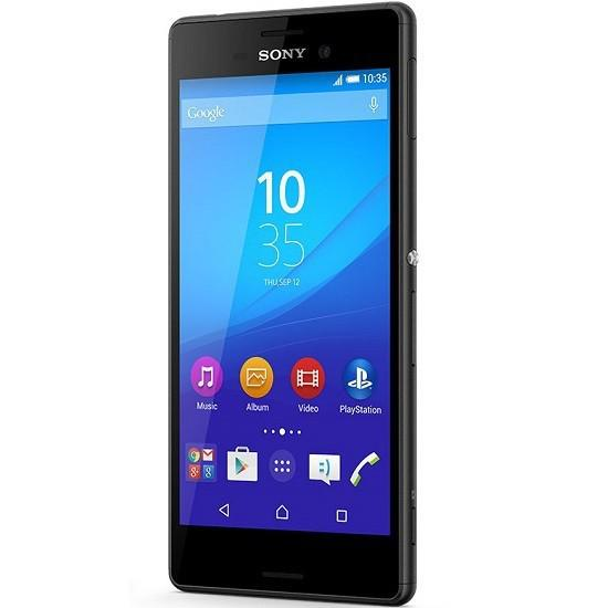 Sony Xperia M4 Aqua (E2303) 2fb4e147957