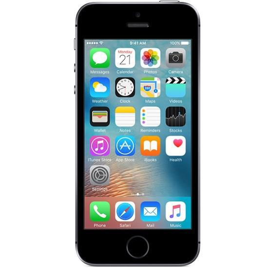 Apple iPhone SE, 32GB