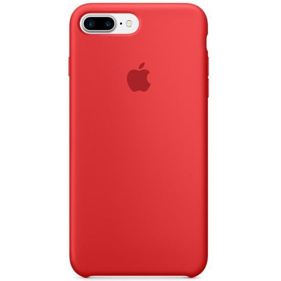 Kryt Apple (MMQV2ZM A) 16ea50d9d21