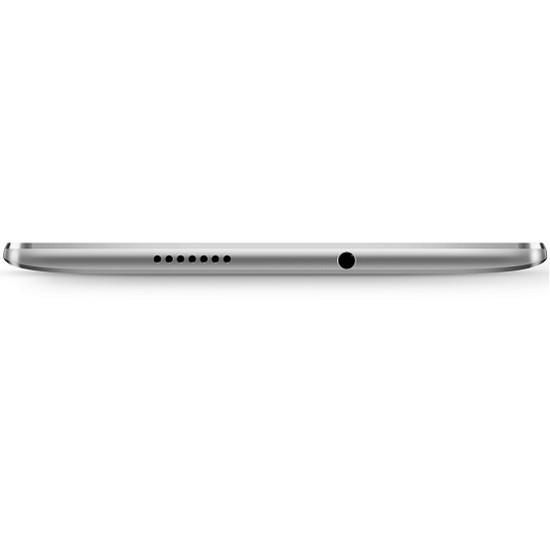 6b53444c8 Huawei MediaPad M3, LTE Moonlight Silver | MP.CZ