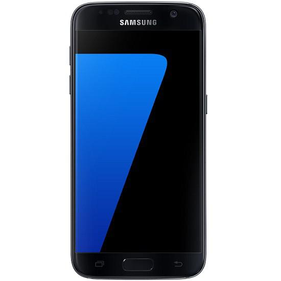 Samsung Galaxy S7 (G930F), 32GB