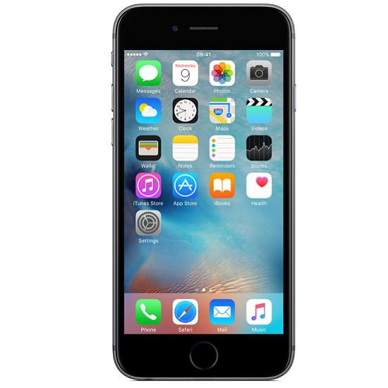 Apple iPhone 6s, 64GB
