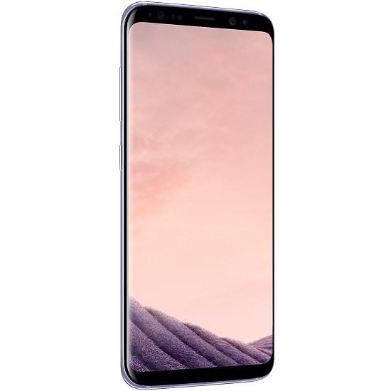Samsung Galaxy S8 (G950F), 64GB