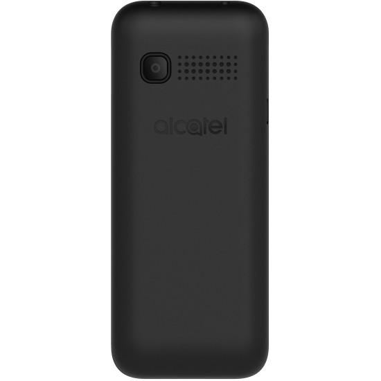 ALCATEL ONETOUCH 1066G