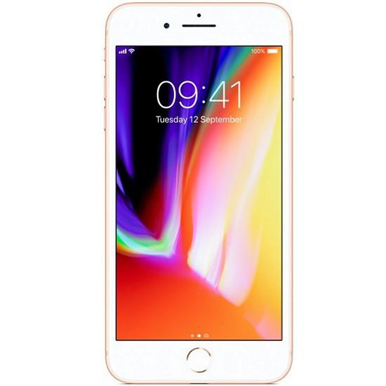 Apple iPhone 8 Plus, 64GB