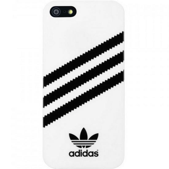 Kryt Adidas hard case 4730de9309f