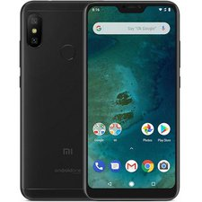 Xiaomi Mi A2 lite, 4GB/64GB Global