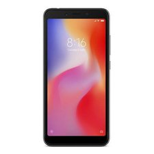 Xiaomi Redmi 6A, 2GB/16GB Global