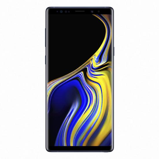 Samsung Galaxy Note9 (N960FZ), 128GB