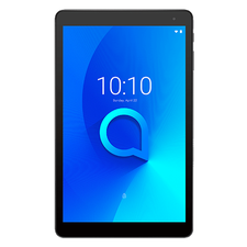 Tablet ALCATEL 1T 10 Wi-Fi (8082), Black