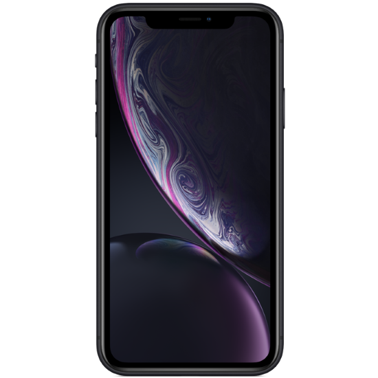 Apple iPhone XR, 128GB