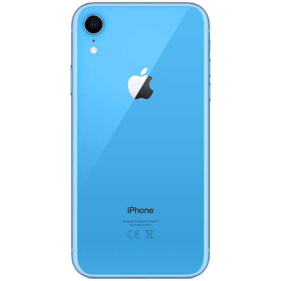 Apple iPhone XR, 64GB