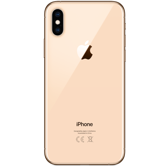 Apple iPhone XS, 512GB