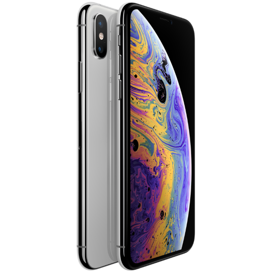 Apple iPhone XS, 64GB